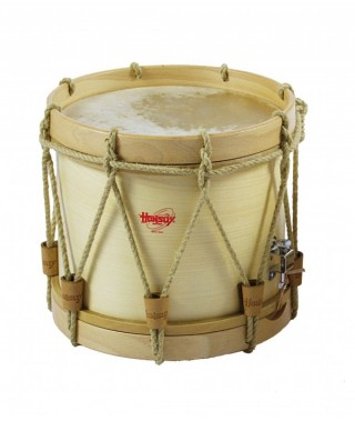 "GALLEGO SIDE DRUM 25 Ø x 25 cm. (10"" Ø x 10"")"