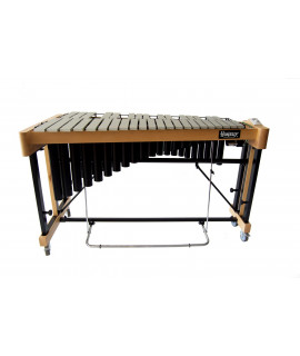 VIBRAPHONE WITH DIGITAL MOTOR