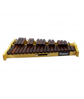 XYLOPHONE 2 1/2 OCTAVES