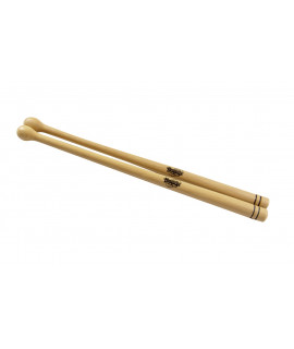 DB-2 MARCHING DRUM STICKS (pair)