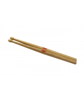 MARCHING DRUMSTICK