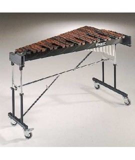 Concert Xylophone  3 1/2  octaves HCX-350