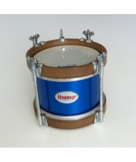 15x14,5cm. JUNIOR SIDE DRUM