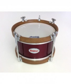 20x14,5cm. JUNIOR SIDE DRUM