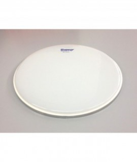 "PLASTIC DRUM HEAD 13"" Ø TOM-TOM"
