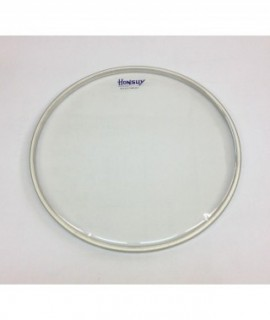 "PLASTIC DRUM HEAD 13"" Ø SNARE"