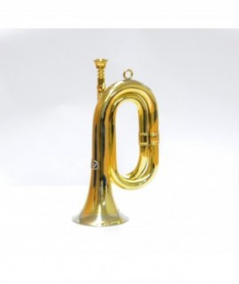 MINI BUGLE in Bb
