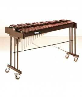 PROFESSIONAL XYLOPHONE  3 1/2 OCTAVES HXP-350