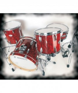 INNOVATION HOOP DRUMSET