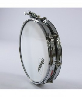 METAL SIDE DRUM 35,5x8cm.