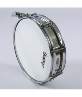 METAL SIDE DRUM 33x8cm.