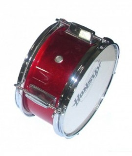 JUNIOR SIDE DRUM 20x10cm.