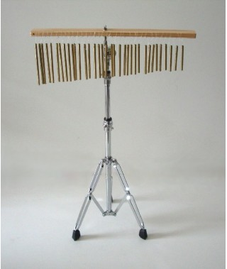 Chime 35 bars with stand