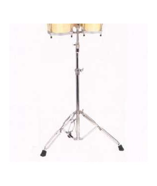 STAND FOR BONGOS 12370