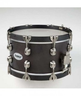 "COFRADE MARCHING DRUM 35,5 Ø x 25 cm. (14"" Ø x 10"")"