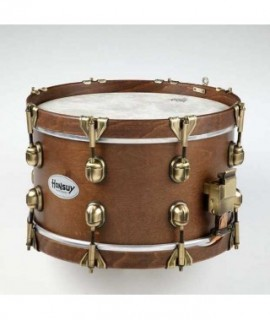 "COFRADE MARCHING DRUM 35.5 Ø x 25 cm. (14"" Ø x 10"")"