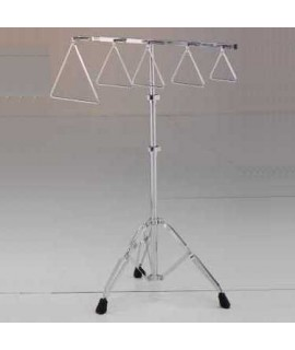 5 TRIANGLES SET with stand