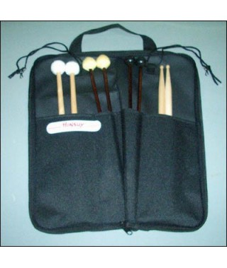 DRUMSTICKS KIT WITH BAG