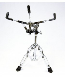 CHILD SNARE STAND