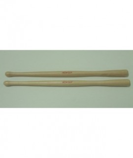 TABALET STICKS (pair)
