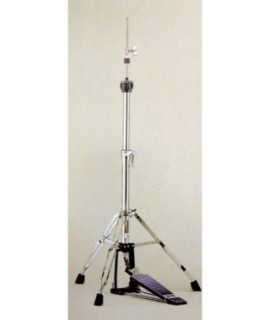 PROFESIONAL HI-HAT STAND .