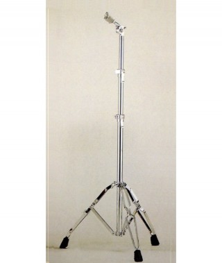 PROFESIONAL CYMBAL STAND