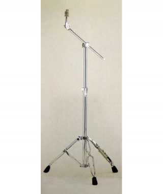 PROFESIONAL CYMBAL BOOM STAND.