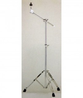 AMATEUR CYMBAL BOOM STAND