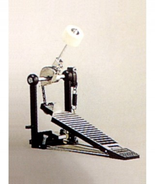 PROFESIONAL  DRUM PEDAL.