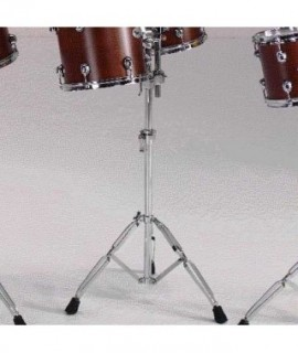 LATIN TIMBALES STAND
