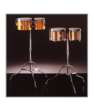 STAND FOR BONGOS REF.1230