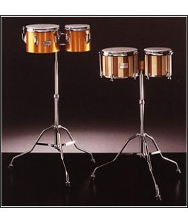 STAND FOR BONGOS REF.1235